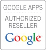 Google Apps Reseller